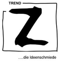 TrendZ-Schmuck-Logo